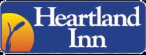 heartland-600x200