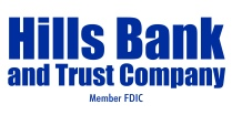 Hills Bank and Trust