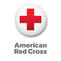 red-cross-logo-vertcal